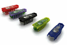 NEW Nano Hexbug Battery Powered Robot Creature Kids Toy In Various Colours.