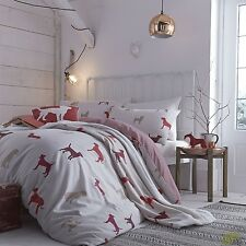 Dog Hounds Single Double King Size Duvet Cover OR Cushion OR Decorative Throw