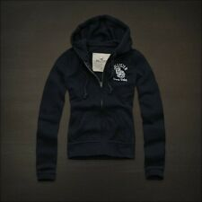 Hollister Women's Hoodies New Size XS, S