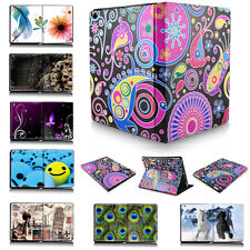 Many Magnetic PU Leather Folio Case Cover W/ Stand For Apple iPad 4 ,3 ,Ipad 2