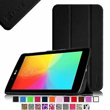 Slim Smart Shell Case Cover For LG G Pad 7.0 7-inch V400 / V410 (LTE Android Tab