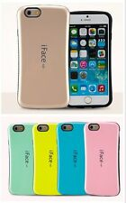 "NEW! 360 degrees PROTECTION anti-shock iFace mail Case Cover For iPhone 6(4.7"")"