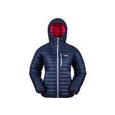 Rab - Microlight Alpine Jacket - Women's - RRP £180