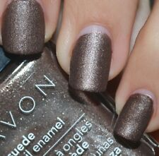 Avon Nail Polish in Various Colors. YOU PICK