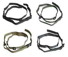 Magpul MS1 Multi Mission Sling System-MAG513-Black-Coyote-Ranger Green-Gray