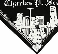Hollywood Undead Charlie Scene Bandana (out of stock currently) read description