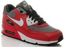 NEU SCHUHE NIKE AIR MAX 90 COMMAND AIR MAX COLISEUM AIR MAX TRAX 307793602
