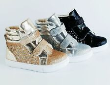 Kids Shoes Sneakers Trainers Ankle Boots for Hammer Price New 655/653