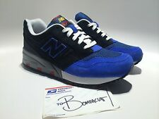 New Balance Mens MD575EBB Elite NEW BALANCE ELITE