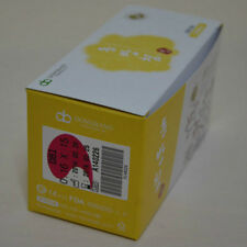 Dong Bang Disposable Acupuncture Needle 1000 pcs Blister package Spring Handle
