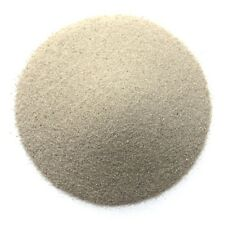 SubstrateSource Super Fine Natural Sand - Freshwater Aquarium Sand Substrate