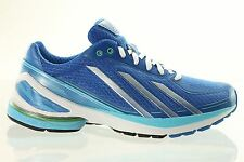 adidas Adizero F50 Runner~Mens Running Trainers~Q20856~UK 7, 9, 10 ONLY~MM~L A9