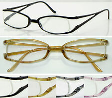 L7 Memory Plastic TR90 Reading Glasses+1.5+150+2.0+200+2.5+3.+300+3.5+350+4.+400