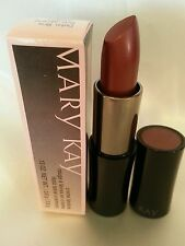 MARY KAY ~ CREME LIPSTICK ~ NEW IN BOX ~ YOU CHOOSE