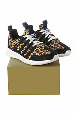 C75346 ADIDAS BLACK/BLACK/WHITE WOMEN ADIDAS SL LOOP RUNNER
