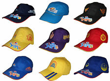 DEFECTED IPL Cricket CAPS 2014 Indian T20
