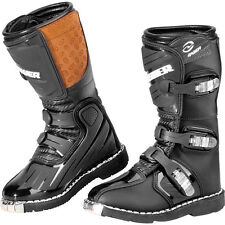 Answer Racing Fazer Youth Boot Kids Motocross Boots