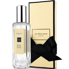 JO MALONE YOU CHOOSE THE SCENT 1 oz / 30ml FRESH BRAND NEW IN JO MALONE GIFT BOX