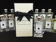 Boxed*  JO MALONE 3.4 Oz. YOU PICK