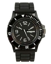 NEW QUIKSILVER™  Mens Slam Watch  MORE COLORS AVAIL