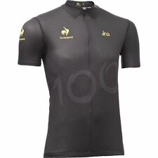 *Brand New* Tour de France 100th Anniversary Jersey