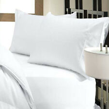 Luxury Silky Tencel Lyocell Fabric Cool Touch Pillowcases - DOWNLITE