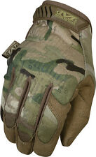 Mechanix Wear ORIGINAL Series Outdoor Working Glove MULTICAM CHOOSE SIZE