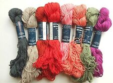 Tahki COTTON CLASSIC yarn choice of 4 colors