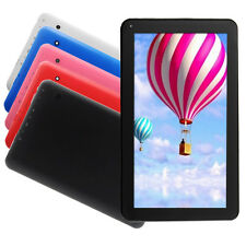 "10.1"" Android 4.4 Kitkat Quad-Core 8GB Tablet PC WiFi Bluetooth Camera HDMI db1"