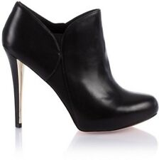 GUESS MARCIANO MAVIS BOOTIE **SAVE OVER $100**List Price $198.00