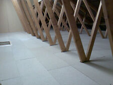 Wooden Loft Floor Boards Boarding Boards Wood/Timber Chipboard Flooring Floors