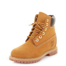 timberland boots discounted