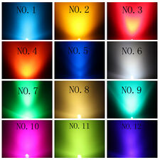 Cherry MX key shaft switches axis LED light beads colourful for keyboard DIY