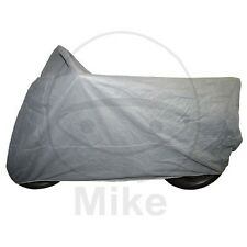 Sym Wolf Classic Indoor Dust Cover