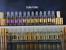 TOM FORD PRIVATE BLEND 5ml Roll On YOU PICK