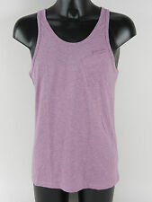 G-Star NY LOOSE TANKTOP 84036.2757.2999 LT GRAPE - lila +Neu+