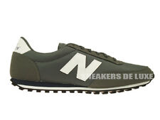 NEW BALANCE U410MNGG 410  SHIPPING FROM EU