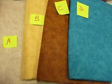Sand Cotton Fabrics Belly Bands pad holders Male Dog Carol's Crate Covers