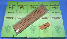 Pure Tibetan Tara Incense Himalayan Medicinal Herbs for Healthy Living Natural .