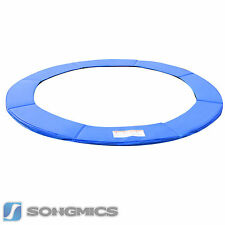 8FT 10FT 12FT 14FT 16FT Trampoline Replacement Safty Surround Pad Padding STP