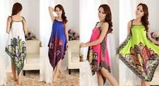 sexey women Underwear Lingerie Nightdress Brace Skirt beautiful Sleepwear Robe