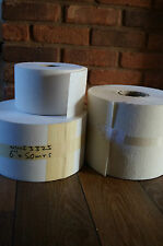 Buckram, Very heavyweight Valance stiffener, Upholstery, Hats, Craft uses