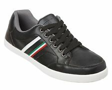 Mens Fashion Trainers Size 6 to 11 UK  - SPORT CASUAL WORK LEISURE - F211