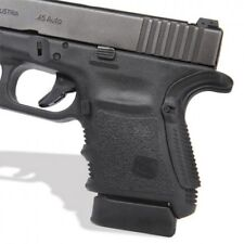 Grip Force Beavertail Grip Extension for Glock T0966/T0967