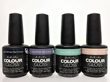Artistic- Soak Off Gel Nail Polish- WINTER COLLECTION 2014 - Pick Your Color
