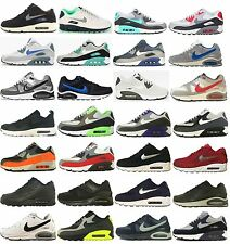 Nike Air Max Skyline 90 Command 2015 Classic BW LTD 2 ONE 1 v. Größen Leder Shox