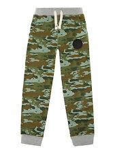 Converse All Star Chuck Taylor - Children's / Kids / Boys / Girls - Camo Joggers