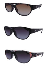 Sun Readers Tinted Sun Reading Glasses Designer Quality UV Protection