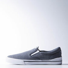 NEW Adidas Neo Park ST Slip-On Trainers Sneakers Shoes UK 7 8 9 10 11 adiDrill