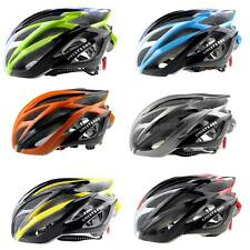 1xBicycle Helmet Bike Cycling Adult Road Carbon EPS Mountain Safety Helmets OT8G